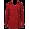kaput - Jacket - coats -
