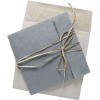 kuverte - Items -