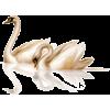 labud - Animals -