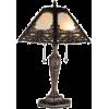 lampa - Items -