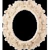 okvir - Items -