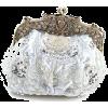 torbica - Kleine Taschen -