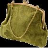 torbica - Bolsas pequenas -