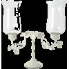 svijećnjak - Items -