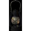 Svjetiljka - Przedmioty -