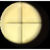 svjetla - Luzes -