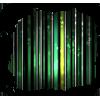 svjetla - Lights -
