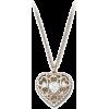 Swarovski - Necklaces -