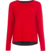 Sweater Paul Smith - Puloveri -