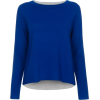 Sweater Paul Smith - Pullovers -