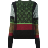 sweater4 - Pullovers -