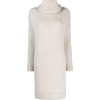 sweater Dress - Vestiti -