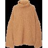 sweater - Puloverji -