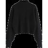 sweater - Puloveri -