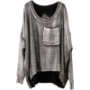 Sweater - Swetry -