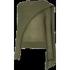sweater - Srajce - kratke -