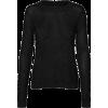sweater - Shirts -