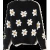 sweater - Uncategorized -