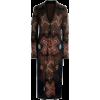 sweater coat - Jacket - coats -