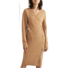 sweater dress - Ljudi (osobe) -