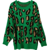 Sweaters - Pullover -