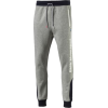 sweatpants 1 (sol) - Capri & Cropped -