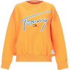 sweatshirt - Puloveri -