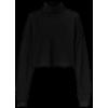 sweatshirt - Pullovers -
