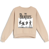sweatshirt - Track suits -