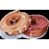 sweets - Food -