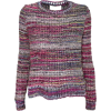 sweter - Pullover -