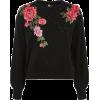 sweter - Puloveri -