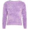 sweter - Pullovers -