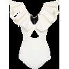 swimsuit - Kupaći kostimi - 445.00€