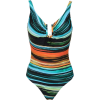 swimsuit - Swimsuit -