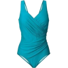 swimsuit - Costume da bagno -