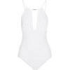 swimsuit - Kostiumy kąpielowe -