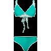 swimwear - Swimsuit -