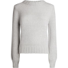 sybil-long-sleeved-sweater - Pullover -