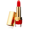 szminka - Cosmetics -