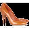 szpilki - Classic shoes & Pumps -