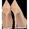 szpilki - Klasične cipele -