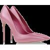 szpilki - Sapatos clássicos -