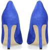szpilki - Klassische Schuhe -