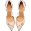 szpilki - Classic shoes & Pumps -