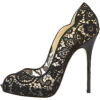 szpilki - Zapatos clásicos -