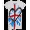 T- Shirt - T-shirts -