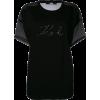T-shirt,top,spring,women - Majice - kratke - $235.00  ~ 201.84€