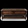 table - Articoli -