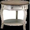 table  - Uncategorized -
